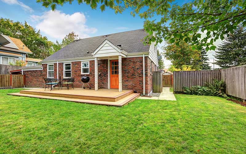 best-porch-builders-charlotte-nc-near-me